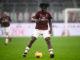 Franck Kessie Masi Setia Buat AC Milan