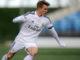Martin Odegaard Resmi Pulang ke Real Madrid